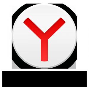 Яндекс.Браузер 21.9.2.169 / 21.9.2.172 (x32/x64) [Multi/Ru]