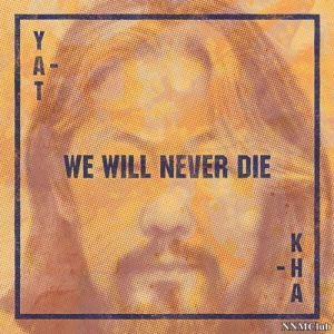Yat-Kha (Ят-Ха) - We Will Never Die