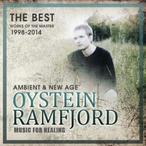 Oystein Ramfjord - Music For Healing