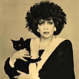 Patti Austin - 2 Albums