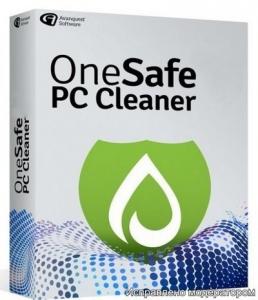 PC Cleaner Pro 8.1.0.10 RePack (& Portable) by elchupacabra [Multi/Ru]