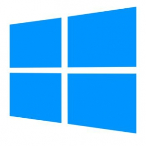 WhyNotWin11 2.4.2.1 Portable [Ru/En]