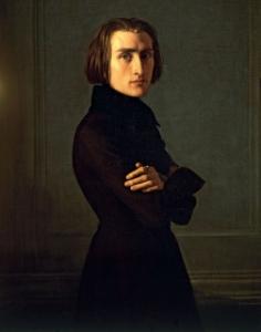 Лист Ференц - Полное собрание сочинений для фортепиано
