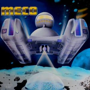 Meco - 13 Albums