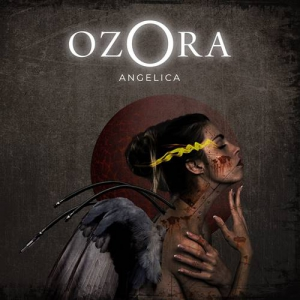 Ozora - 2 Albums