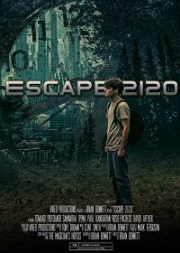 Побег из 2120