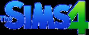 Sims 4 Language Changer