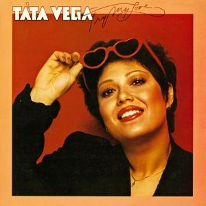 Tata Vega - 2 Albums