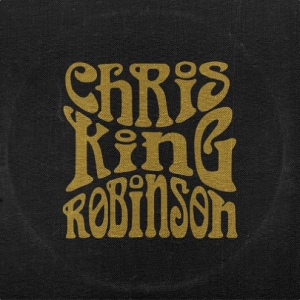 Chris King Robinson - Chris King Robinson