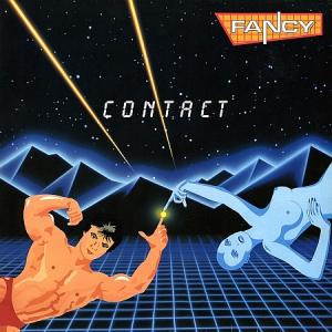 Fancy - Contact