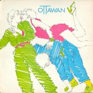 Ottawan - Ottawan