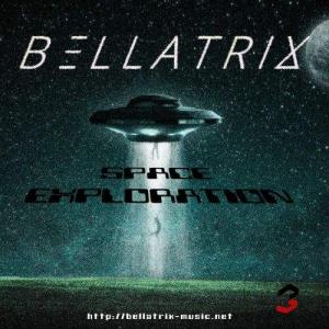 Bellatrix - Space Exploration