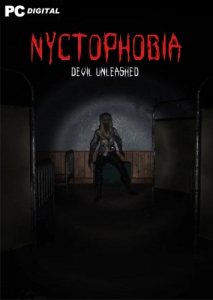 Nyctophobia: Devil Unleashed
