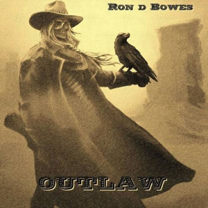 Ron D Bowes - 2 Albums
