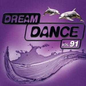 VA - Dream Dance Vol. 91