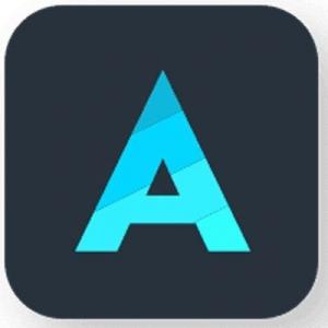 Aloha Browser 0.5.4.0 Beta [Multi/Ru]