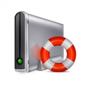 Hetman Recovery Software 2021.07 Portable by TryRooM [Multi/Ru]