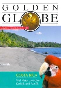 Золотой Глобус: Коста-Рика