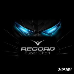VA - Record Super Chart 24.07.2021