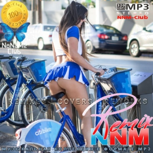 VA - Remix NNM 2