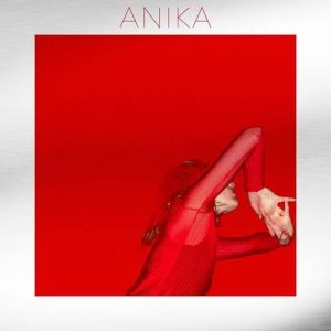 Anika - Change