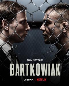 Бартковяк