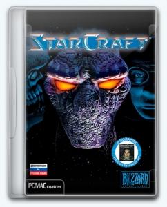 (Linux) StarCraft: Brood War