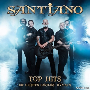 Santiano - Top Hits - die größten Santiano Hymnen