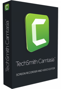 TechSmith Camtasia 2021.0.12 (Build 33438) RePack by elchupacabra [Multi/Ru]