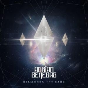 Adrian Benegas - Diamonds In The Dark