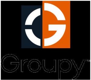 Stardock Groupy 1.50 (x86/x64) RePack (& Portable) by xetrin [Multi/Ru]