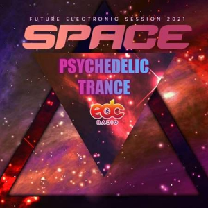 VA - Space Psychedelic Trance