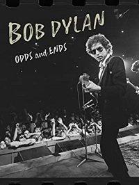 Боб Дилан: Всякая Всячина