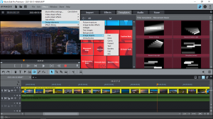 MAGIX Movie Edit Pro 2022 Premium 21.0.1.92 (x64) [Multi]