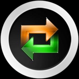Abyssmedia Audio Converter Plus 6.6.0.0 RePack (& Portable) by Dodakaedr [Ru/En]