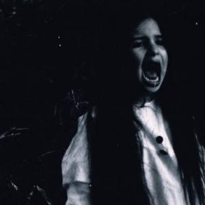 Redemptus - Blackhearted