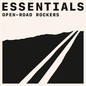 VA - Open-Road Essentials