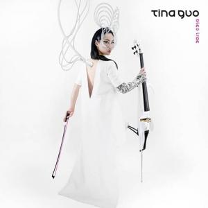 Tina Guo - Dies Irae