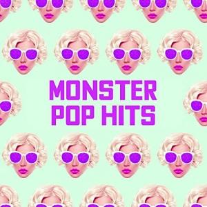 VA - Monster Pop Hits