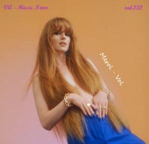 VA - Music News vol.132