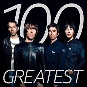 VA - 100 Greatest Britpop Songs