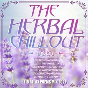 VA - The Herbal Chillout