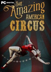 The Amazing American Circus