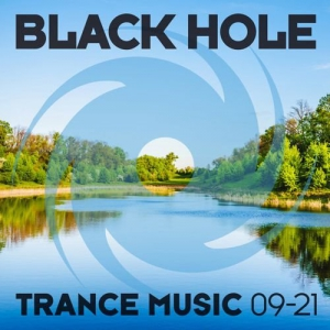 VA - Black Hole Trance Music 09-21