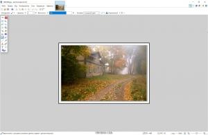 Paint.NET 4.3.2 Final + Portable [Multi/Ru]