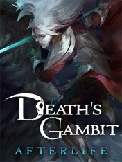 Death's Gambit: Afterlife