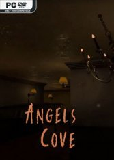 Angels Cove