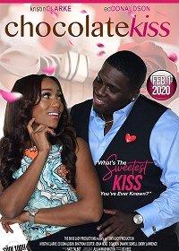 Шоколадный поцелуй