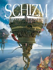 Schizm: Mysterious Journey. Re-release