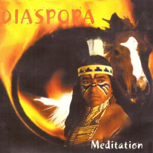 Diaspora - Meditation